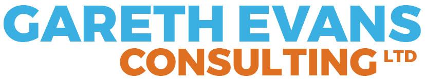 Gareth Evans Consulting Ltd